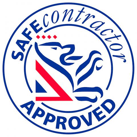 safe_contractor_accreditation.jpg